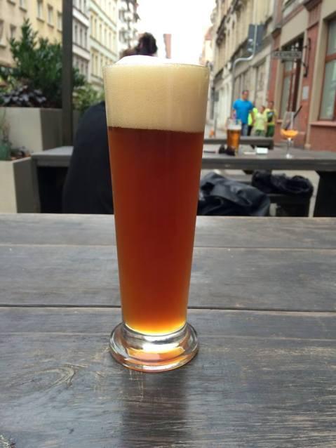zawsze jest dobra pora na piwo, zawsze!